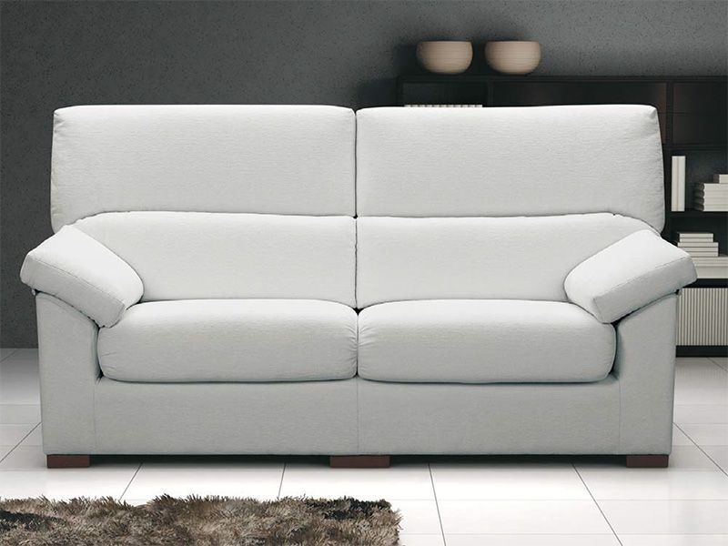 Sof s logro o model sof s y tapizados - Sofa dos plazas ...