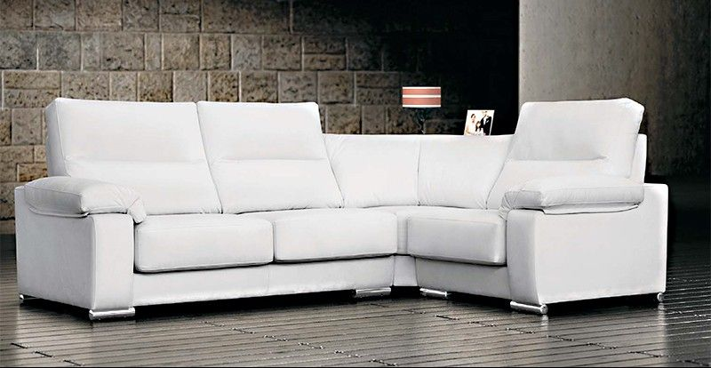 Mas Sofa Matrizia Matrizia Is Instead A An Upholstered