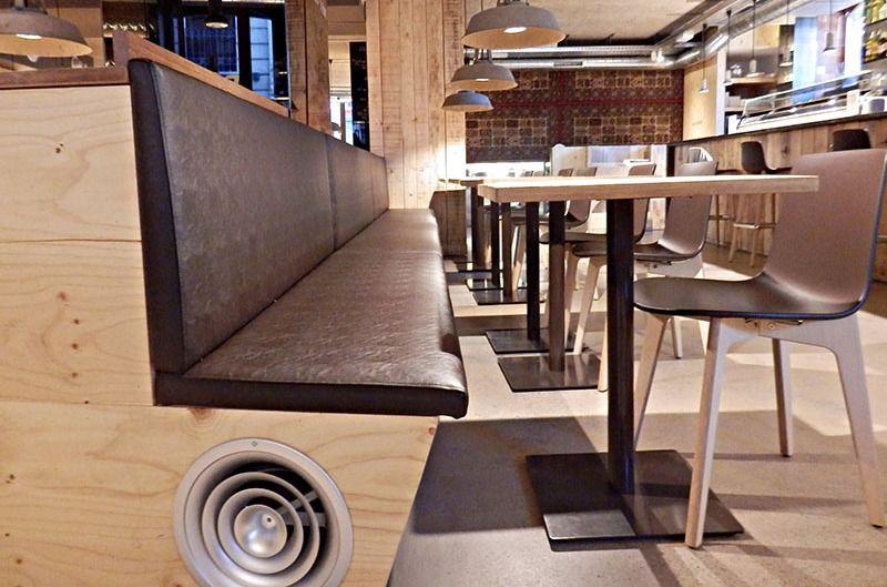 Tienda de sof s en logro o model sof s y tapizados - Tapiceros de sofas en logrono ...