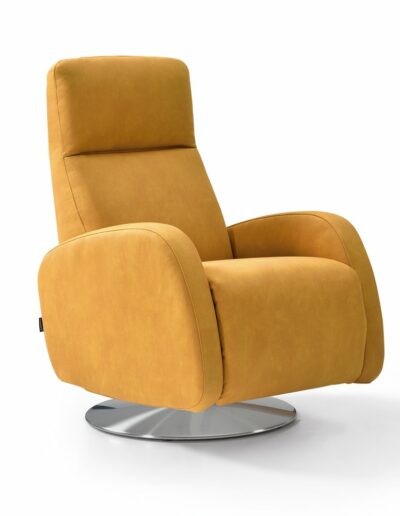 Sillon_relax_giratorio_electrico_reclinable_Madison.jpg