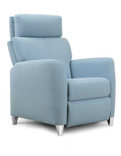 Sillon-relax-comodo-capri-navarro-1-e1528874377153