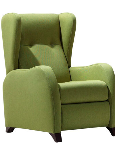 sillon-relax-derby1